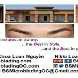 BS Microblading & Beauty Parlor
