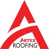 Artex Roofing
