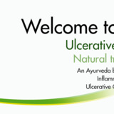 Ulcerative Colitis Cure - Alternative Treatment for Ulcerative Colitis