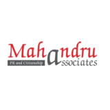 Mahandru Associates - PR and Citizenship