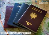 Immigration service of Mahandru Associates - PR and Citizenship