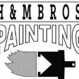 H&M Bros Painting