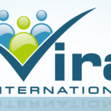QSR Training- Vira International Ltd