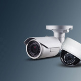 CCTV & Burglar Alarms Warrington