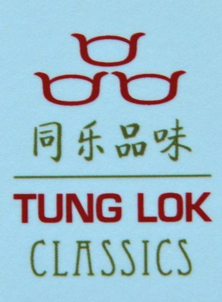 marketing strategy of tung lok