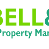 Campbell Co Property Estate Agents Lisburn