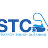 Strategy Touch Cleaning Services