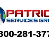 Patriot Services Group Inc