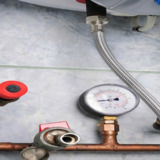 Pro Construction and Plumbing Services