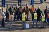 Profile Photos of Pencor Safety Consulting