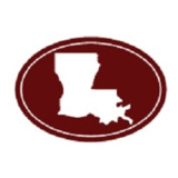 LouisianaRENTS.com