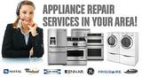 Appliance Repair Scarborough High Tech Appliance Repair Service Scarborough Toronto 80 Bridlegrove Dr, Scarborough, ON