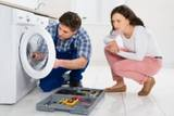 Appliance Service Scarborough  High Tech Appliance Repair Service Scarborough Toronto 80 Bridlegrove Dr, Scarborough, ON