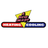 A New Image Heating & Cooling
