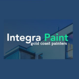 Integra Paint