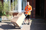 House removals in Guildford