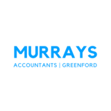 New Album of Murrays Accountants