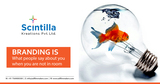 Advertising Agency in Hyderabad | Scintilla Kreati of Advertising Agency in Hyderabad