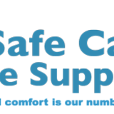 Safe Care Home Support