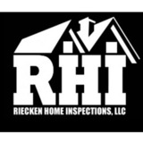 Riecken Home Inspections