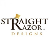 Straight Razor Designs - Imperial Shaving