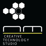 Profile Photos of New Media Creative Technology Studio