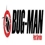 New Album of Bug-Man Pest Control Middleburg