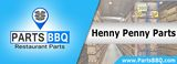 Henny-Penny-Parts-PartsBBQ PartsBBQ  - Trusted Restaurant Equipment parts store in US. PartsBBQLLC,345 FireWood Drive Apt.3C.