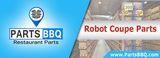 Robot-Coupe-Parts-PartsBBQ PartsBBQ  - Trusted Restaurant Equipment parts store in US. PartsBBQLLC,345 FireWood Drive Apt.3C.