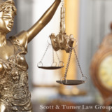 Scott and Turner Law Group