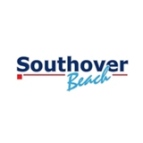 Southover Beach Apartments