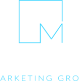 Social Media Firm in US, Michelle Marketing Group Can Help You Keep Up