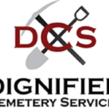 Dignified Cemetery Services
