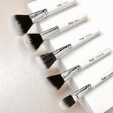 Best Affordable Brush Sets of Nanshy