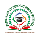 Profile Photos of Emerald International School
