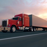 Bouton and Son Trucking
