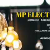 MP Electrical