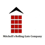 Mitchell's Rolling Gate Company