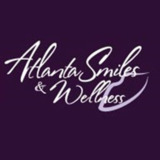 Atlanta Smiles and Wellness