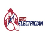 Your Cave Creek Electrician - Electrical Contractor, Cave Creek