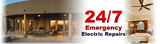 24x7 Electrician Services in Cave Creek AZ, Your Cave Creek Electrician - Electrical Contractor, Cave Creek