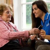 Caremark Dublin North