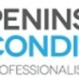 Peninsula Air Conditioning