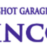 Hot Shot Garage Doors Lincoln