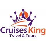 Cruises King Travel & Tours 11152 Westheimer Rd, Ste 1022