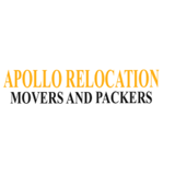 Packers and Movers Pune | Apollo Relocation Movers & Packers in Pune