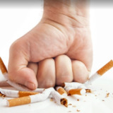 Life Vision Hypnotherapy - Quit Smoking With Hypnosis