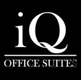 iQ Office Suites 140 Yonge St. Suite 200