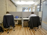 Profile Photos of iQ Office Suites