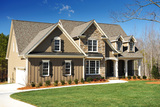 quick home sale in houston - Bluebonnet Property Buyers
